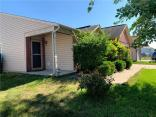 2437 Pinebark Drive, Indianapolis, IN 46217