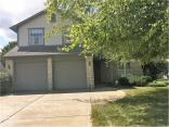 12355 Cobblestone Court, Indianapolis, IN 46236