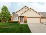 2788 Colony Lake West Drive, Plainfield, IN 46168