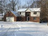 11478 Hague Road, Fishers, IN 46038