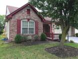 1047 Pine Mountain Way, Indianapolis, IN 46229
