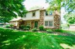 3512 Tahoe Road, Carmel, IN 46033