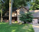 3503 E Forest Lane, Greenfield, IN 46140