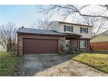 3013 North Acoma Drive, Indianapolis, IN 46235