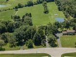 1295 West Stones Crossing Road, Greenwood, IN 46143