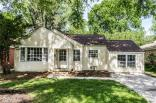 5622 Brouse Avenue, Indianapolis, IN 46220