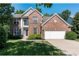 6410 Timber Walk Drive, Indianapolis, IN 46236