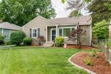 5704 Norwaldo Avenue, Indianapolis, IN 46220