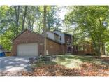 1147 Grant Circle, Cicero, IN 46034