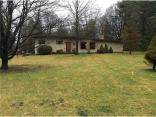 7533  Westfield  Boulevard, Indianapolis, IN 46240