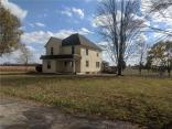 13491 West Cr 800 N Road, Gaston, IN 47342