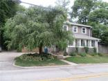 826 East 49th Street, Indianapolis, IN 46205