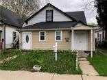 3429 North Graceland Avenue, Indianapolis, IN 46208