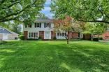 6415 N Landborough South Drive, Indianapolis, IN 46220