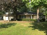 1210 Ranike Drive<br />Anderson, IN 46012