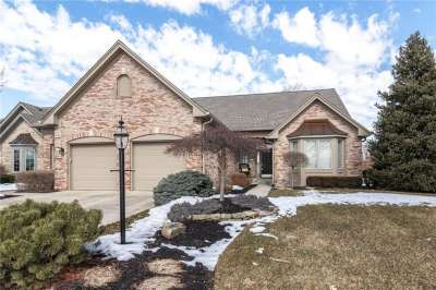 5830 W Plum Creek Boulevard, Carmel, IN 46033
