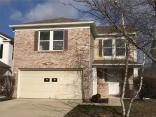 10250 Golden Drive, Noblesville, IN 46060