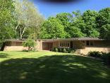 200 Williams Drive, Indianapolis, IN 46260
