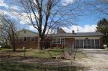 4886 North Ohio Street, Clayton, IN 46118