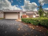 1521 East Foxcliff S Drive, Martinsville, IN 46151