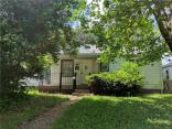 1932 North Colorado  Avenue, Indianapolis, IN 46218