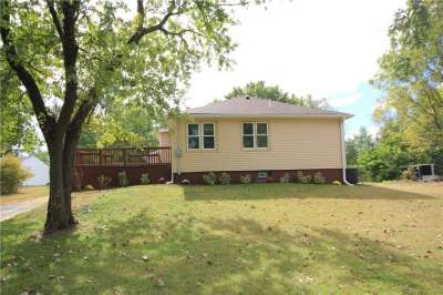 5005 E 64th Street, Indianapolis, IN 46220