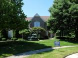 3255 Smokey Ridge Way, Carmel, IN 46033