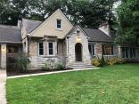 934 East 57th Street, Indianapolis, IN 46220
