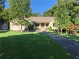225 Sylvan Drive<br />Noblesville, IN 46060