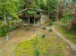 8996 South Ella Drive, Nashville, IN 47448