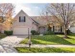 5989 Sandalwood Drive, Carmel, IN 46033