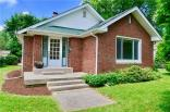302 Raines Street, Plainfield, IN 46168