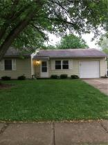 8901 Depot Drive, Indianapolis, IN 46217