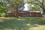 1328 South Buttercup Drive, New Palestine, IN 46163