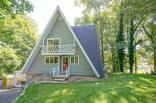 1973 Oak Knoll Court, Martinsville, IN 46151