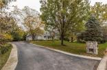 10698 Torrey Pines Circle, Carmel, IN 46032