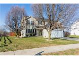 222 Pennswood Road, Greenwood, IN 46142