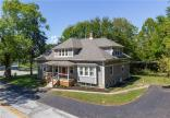 11006 East Mcgregor Road, Indianapolis, IN 46259