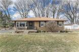 3468 Mount Vernon Place, Indianapolis, IN 46217