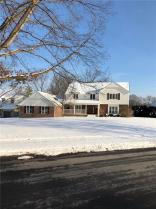 3705 East Carmel Drive, Carmel, IN 46033