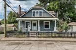 3314 East 9th Street, Indianapolis, IN 46201