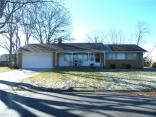 242 Meadow Lane, Plainfield, IN 46168