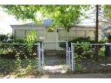 2901 South Lockburn Street, Indianapolis, IN 46241