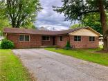 3925 Adams Drive, Martinsville, IN 46151