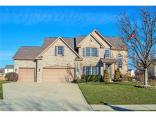 8120 Woodington Court<br />Indianapolis, IN 46259