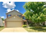 2210 Wynbrooke Boulevard, Indianapolis, IN 46234