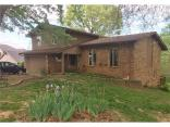 550 South Woodlawn Drive<br />North vernon, IN 47265
