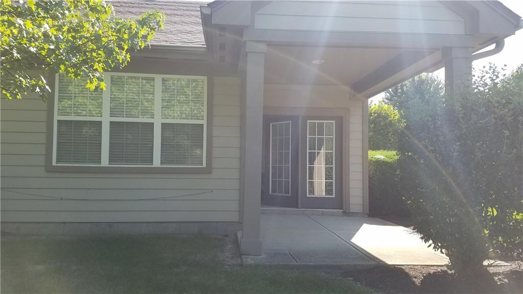 10424 E Muir Lane, Fishers, IN 46037 image #12