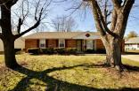 1042 Warwick Road, New Whiteland, IN 46184