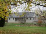 8530 N County Rd 575 E, Mooreland, IN 47360